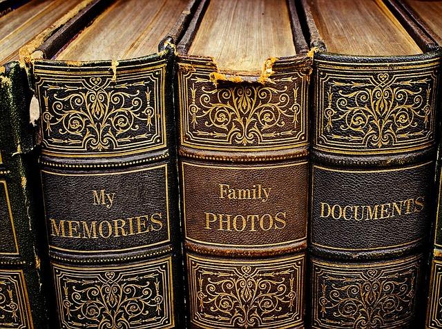 Blog-img - Ways to Keep Your Memory Sharp_640
